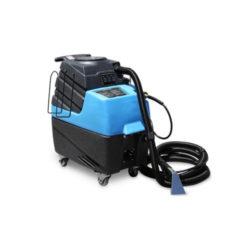 Auto Extractor Machine